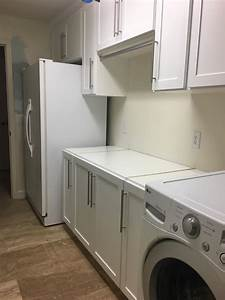 pantry and laundry spacesolutionsaz