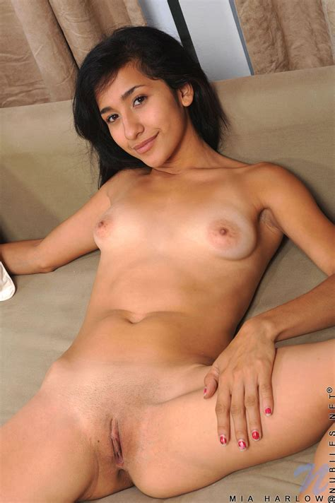 Mexican Girl Pussy Unshaved Qualit Porno