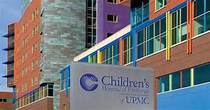 UPMC | Campus Tour