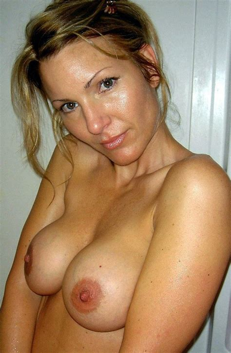 north carolina hot milf amateure
