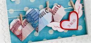 hochzeitsgeschenke ausgefallen hochzeitsgeschenke herzen alle guten ideen über die ehe