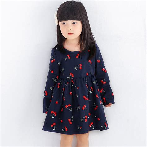 sleeve patterned dress 2017 new summer dresses sleeve