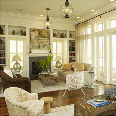 Coastal Living Room Design Ideas  Room Design Inspirations. Sitting Room Decor Ideas. Mirrored Room Divider. Hickory Dining Room Table. Game Room Lighting Fixtures. Dining Room Set Up. Room Dividers Bookcases. Room Divider Sliding Door. Interior Health Room To Grow