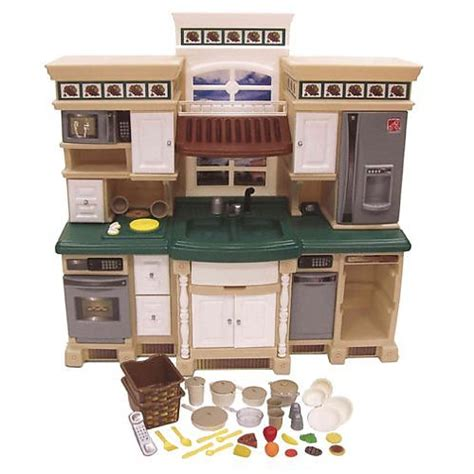 step lifestyle deluxe kitchen tylerstoyreviewscom