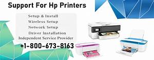 Hp Officejet 9015  How To Scan From Printer To Computer