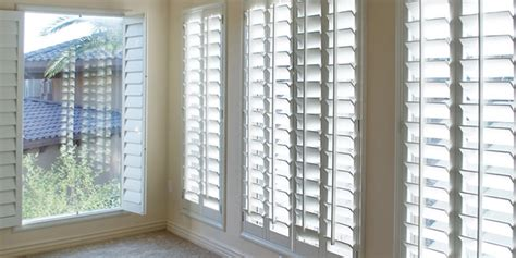 Kitchen Curtains Melbourne by Curtains And Blinds Melbourne Blinds Curtains Shutters