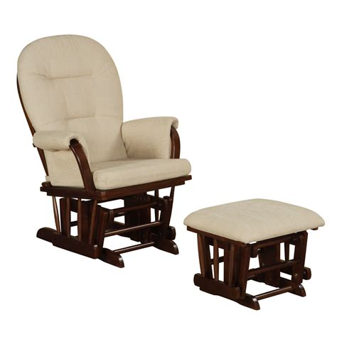 Nursing Chair Design Bestsciaticatreatmentscom