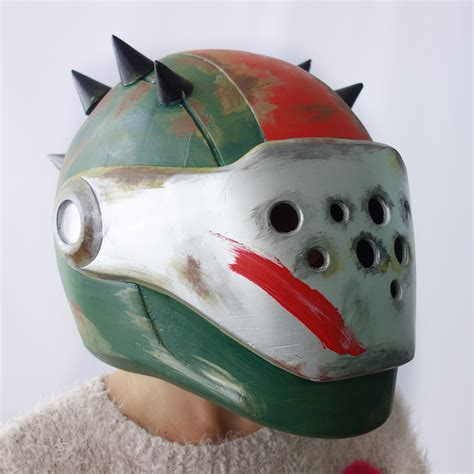 fortnite lord rust helmet star wars costumes designedby3d