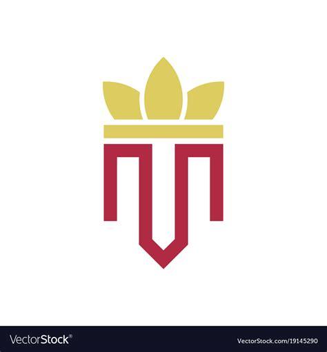 letter m logos by logoants letter m logos by logoants letter m logos by logoants 50223