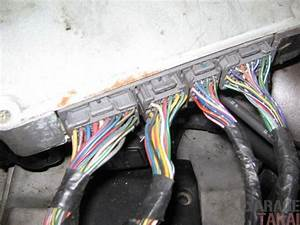 Jzs155 Crown 2jzge Vvti Wiring Diagram Needed