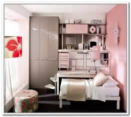 ideas for small bedrooms storage ideas for small bedrooms on a budget