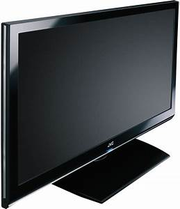3d Fernseher Mit Polarisationsbrille : 3d fernseher mit 46 zoll diagonale und full hd aufl sung screenshots ~ Michelbontemps.com Haus und Dekorationen