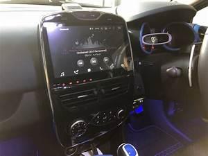 Gps Clio 4 : 10 1 android 8 0 car multimedia dvd gps for renault clio 2013 2014 2015 2016 2017 radio 4gb ram ~ Medecine-chirurgie-esthetiques.com Avis de Voitures