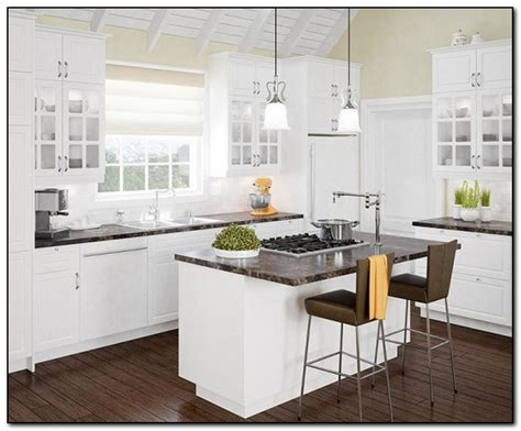 colour kitchen ideas kitchen cabinet colors ideas for diy design home and