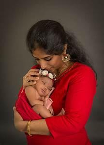 Nihira ~ Vibrant Indian Newborn Photos   Glastonbury, CT   One Big Happy Photo, LLC