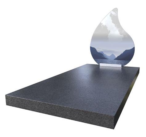 simulateur couleur cuisine gratuit pierres tombales originales dootdadoo com idées de