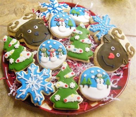 cool christmas cookies cool christmas cookie packaging ideas recipes christmas cookies a