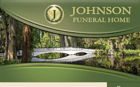 le funeral home in lake city virginia henderson obituaries jg tc