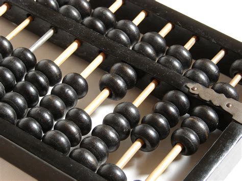 File:Abacus 6.jpg - Wikimedia Commons