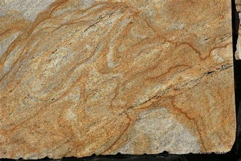 granite slabs  sale granite slabs marble slabs