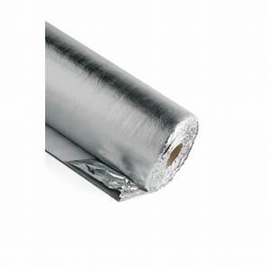 Isolant Thermique Sous Parquet Stratifié : pare vapeur parquet isolant thermique sous carrelage ~ Premium-room.com Idées de Décoration