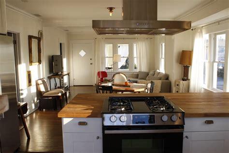 kitchen    remodel    year