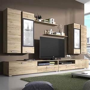 Wig64 Info Meuble Tv Ikea Bois Meubles De Design D
