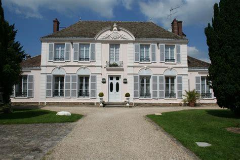 chambre d hote yvelines chambre d 39 hôtes n 2030 à neauphle le chateau yvelines