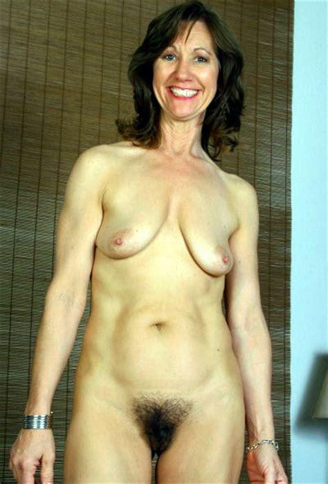 Hot naked lesbian milfs