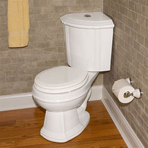 Kohler Bathroom Commodes by Corner Toilet Two With Tank Toilet Decorations
