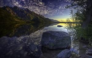 Hermosos Paisajes !!! Fotos espectaculares Pinterest