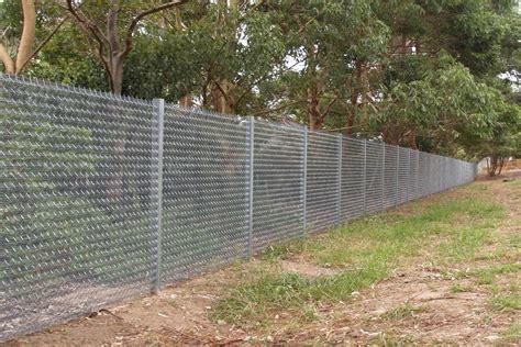 Corromesh 358 Wire Mesh Fencing