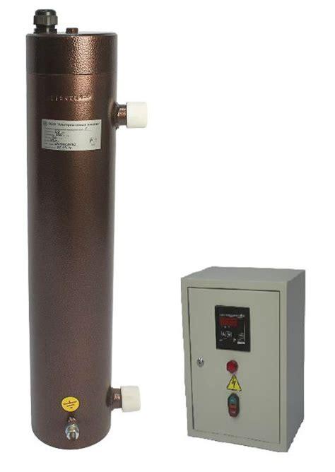 Вихревой индукционный нагреватель ВИН VIP 3 кВт 220 В — Купи24 +7 812 6482414
