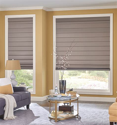 Discount Custom Roman Shades,stardecorating Is Where To