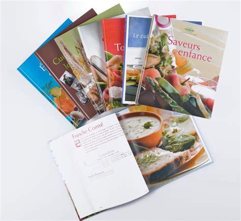1000 id 233 es 224 propos de livre thermomix sur livre recette thermomix livre recette