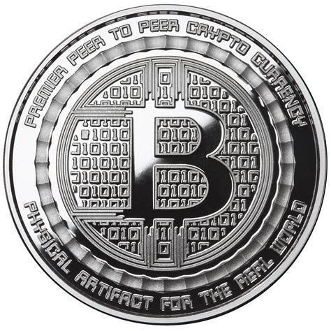This is a bitcoin price and history chart. BITCOIN VALUE CONVERSION - 1 oz .999 Pure Silver Proof ...