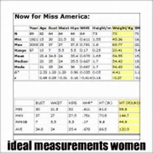 Charts Jounals and Calendars to Maintain and Achieve Ideal ...