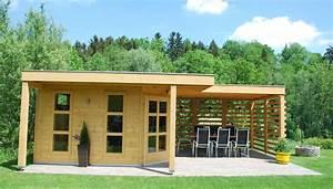 Gartenhaus Holz Klein : gartenhaus klein holz promadino gew chshaus capri klein gartenhaus holz pavillon ebay ~ Orissabook.com Haus und Dekorationen