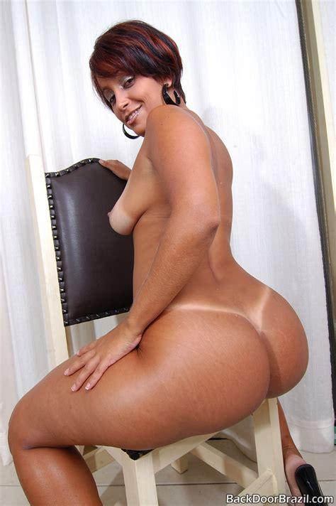 darlene amaro xxx ass brazilian dev sex porn pages