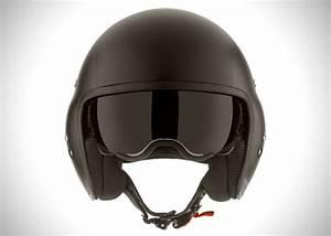 Casque De Moto : casque de moto diesel version pilote d 39 h licopt re ~ Medecine-chirurgie-esthetiques.com Avis de Voitures