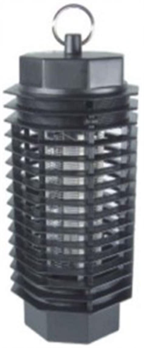 le uv anti moustique le meilleur pi 232 ge anti moustique naturel kill moustik