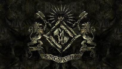 Machine Head Metal Wallpapers Metalhead Nu Heavy