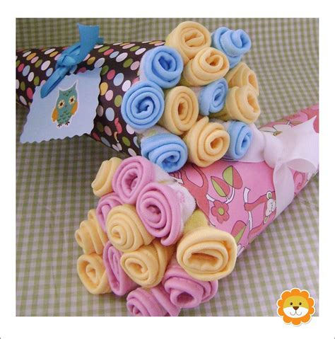 Baby Shower Gift Ideas - it s written on the wall ideas for your baby shower