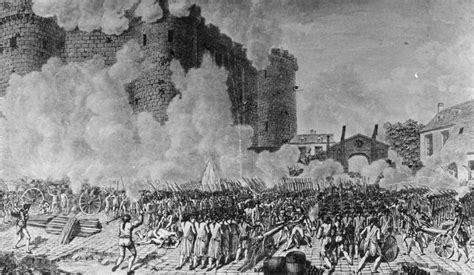 american reaction   french revolution
