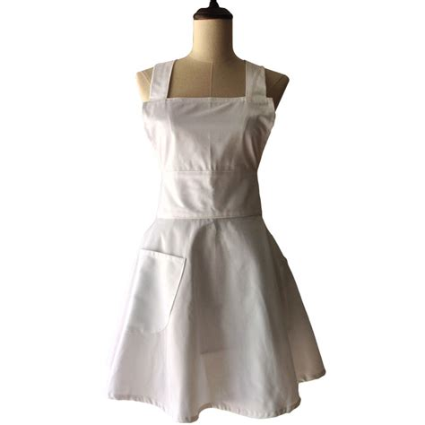 Online Buy Wholesale Plain White Apron From China Plain. Living Room Bed. Living Room Wall Design Photos. Wall Sticker Ideas For Living Room. Green Living Room Paint Colors. Red And Tan Living Room. Decorated Walls Living Rooms. Living Room Curtains Next. Cheap Living Room Sets For Sale