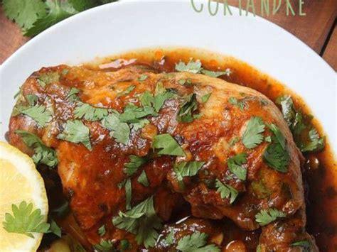 recettes de cuisine halal