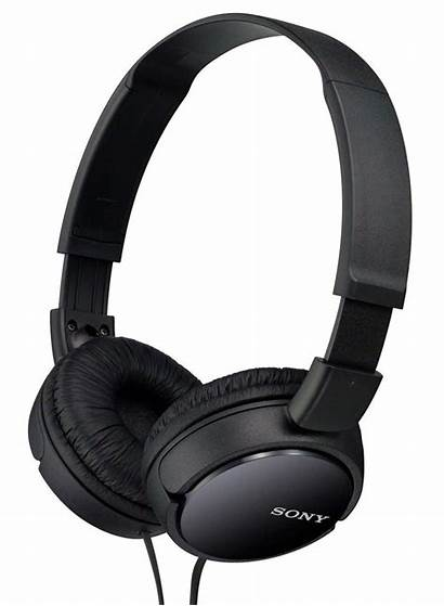 Sony Zx110 Mdr Casque Filaire Headphones Stereo