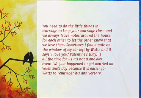 Congratulations On Your Wedding Day Quotes Quotesgram. Wedding Invitations Paper Suppliers. Wedding Hall Decorations In Sri Lanka. Outdoor Wedding Fresno Ca. Lost My Wedding Ring Help. Wedding Planner Software Reviews. Wedding Invitations Black And White Theme. Appleby Wedding Invitations. Wedding Favours Us