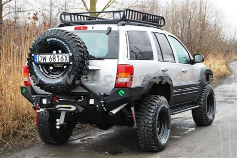 jeep grand cherokee rear bumper rear bumper jeep wj awesome rear bumper but the web site