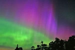 File Virmalised  Aurora Borealis Jpg